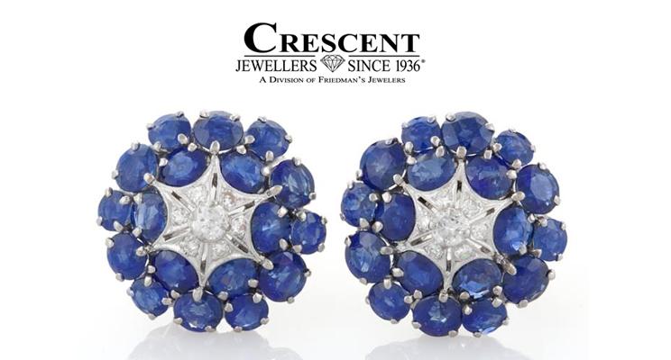 CrescentJewellers