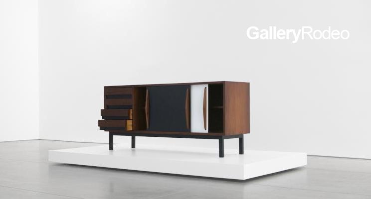 GalleryRodeoBureau