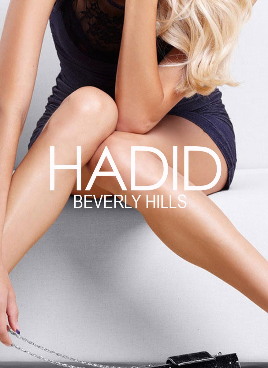 HadidFriedman