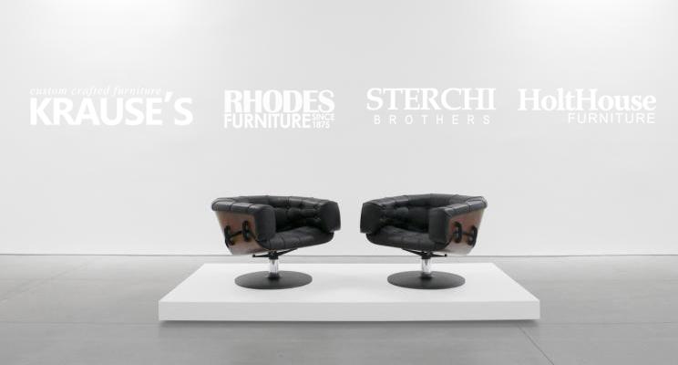 RhodesSterchi