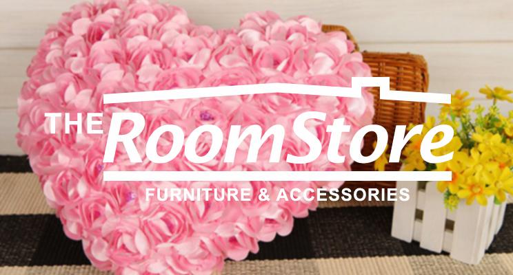 RoomstoreVD