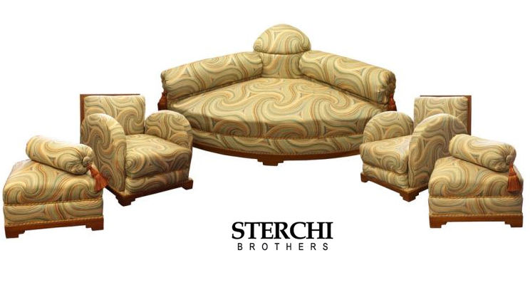 SterchiBrosFurnitureMarch