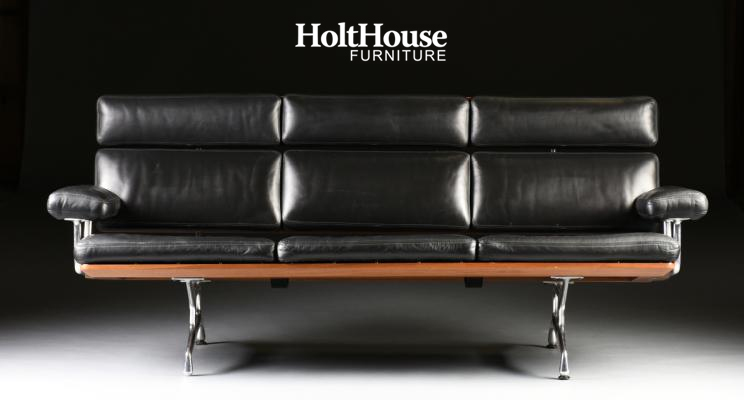 holthousefurnfather