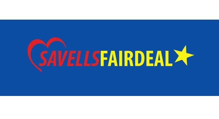 SavellsFairdeal