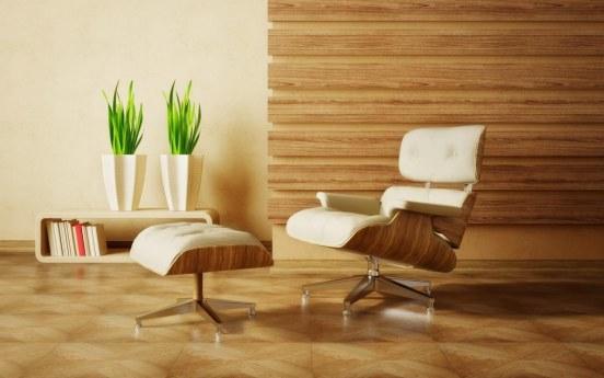 interior-design-wallpaper-wallpaper-1135123332
