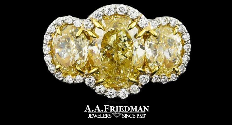 AAFriedmanCanary
