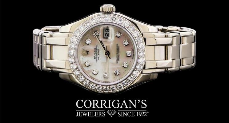 CorrigansRolex