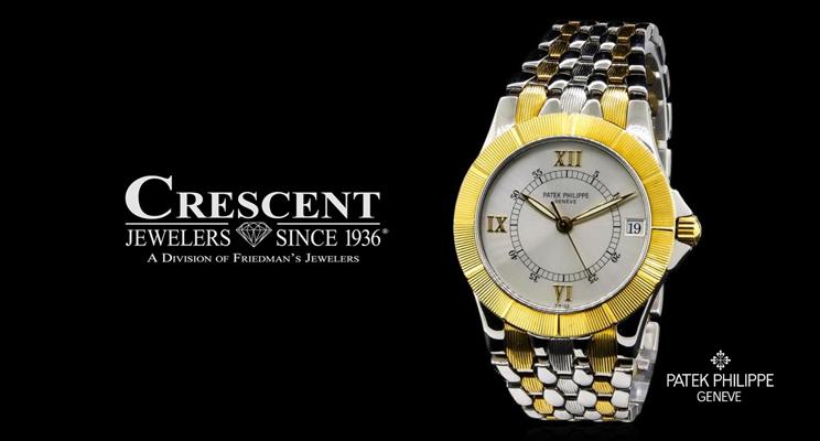 CrescentPatek