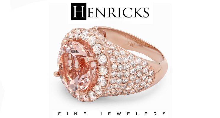 Henricks