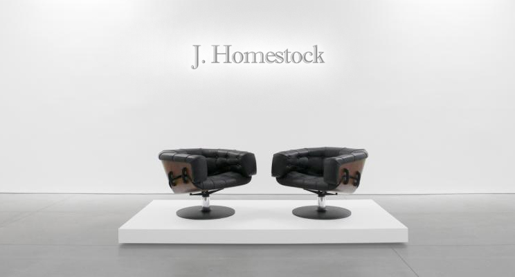 JHomestockChairs