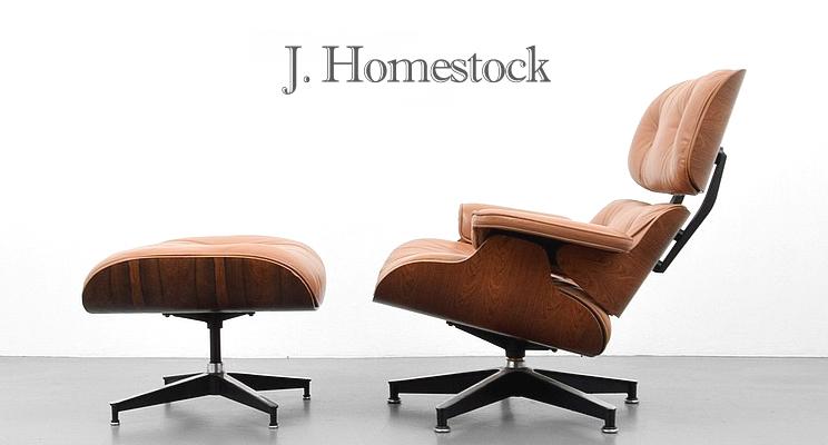 JHomstockFebruary