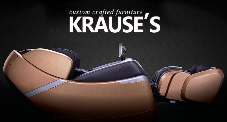 KrausesSuperbowl