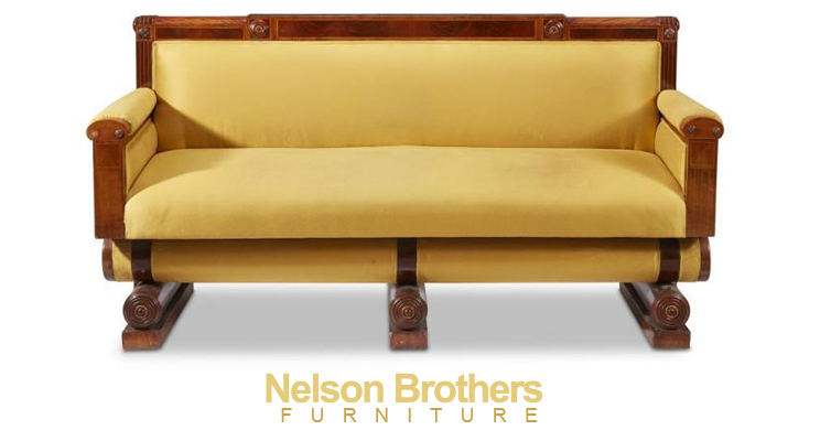 NelsonBrotherSpring