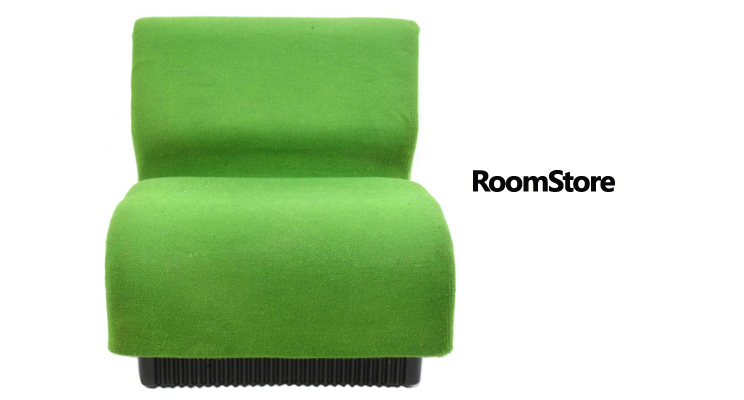 RoomstoreSpring