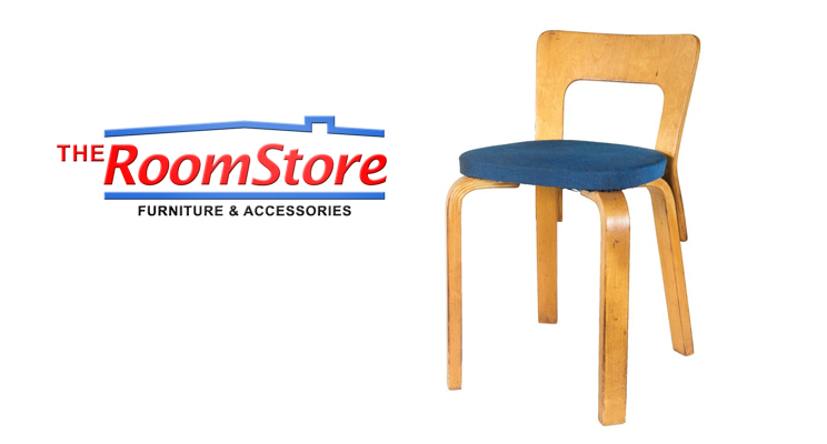Roomstoremarchmadness