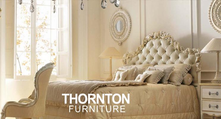Thorton Furniture