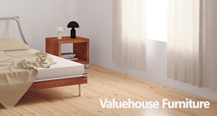 Valuehouse copy