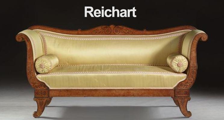 reichmom