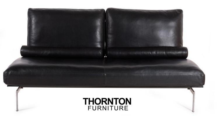 thorntonApril